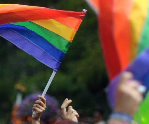 Día del orgullo gay, ¿por qué es importante ser inclusivos/as?