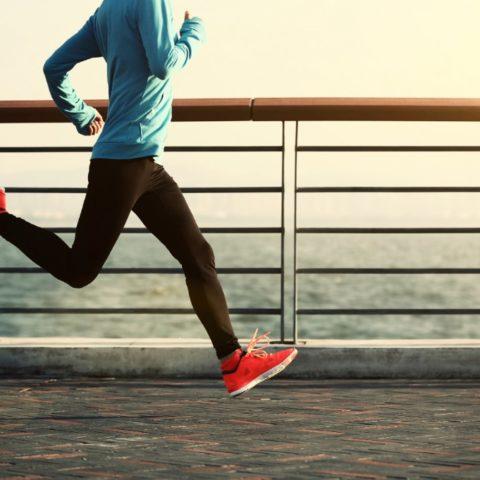 Running: la importancia de la correcta hidratación (parte II)